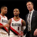 【2019-20シーズン】NBA中断明けバブルでの強さランキング|ウエスト編