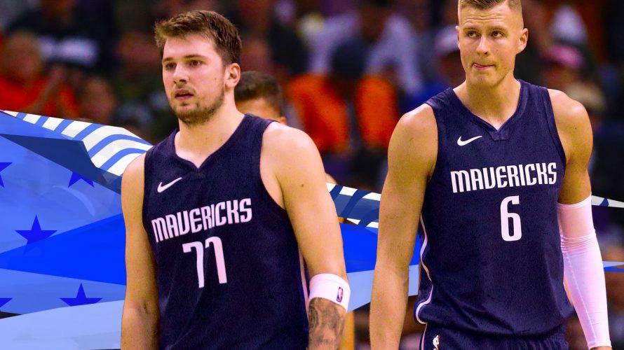 【2019-20シーズン】NBAでクラッチタイムに弱いチームTOP5