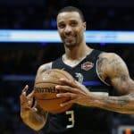 【2019-20シーズン】NBAで得点効率の良い選手たち|シーズン編