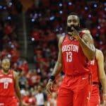 【2019-20シーズン】NBAでフリースローの多いチームTOP5